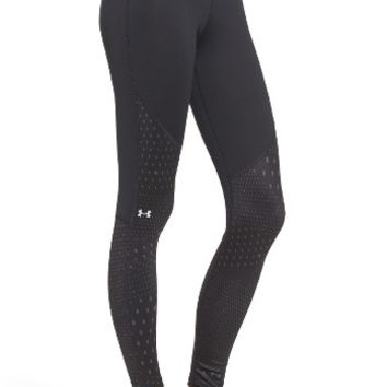 Under Armour GX ColdGear® Leggings | Nordstrom