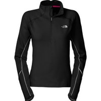 The North Face Women's Momentum Half Zip - Dick's Sporting Goods