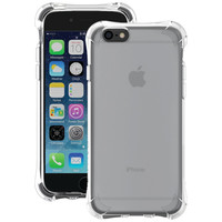"Ballistic Iphone 6 Plus 5.5"" Jewel Case"
