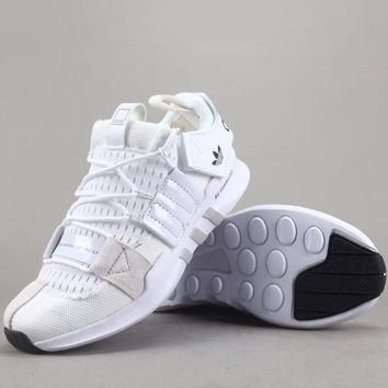 Adidas Equipment Support Adv W Women Men Fashion Casual Sneakers Sport Shoes-2