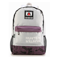 Stylish Casual On Sale Comfort Hot Deal College Back To School Anime Cartoons Backpack [4918756548]