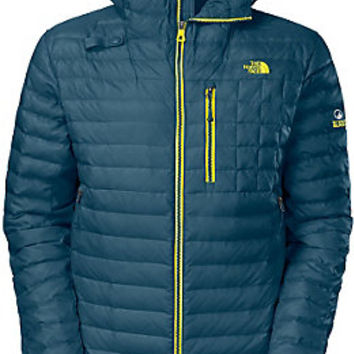 The North Face Low Pro Hybrid Jacket - Men's - Free Shipping - christysports.com