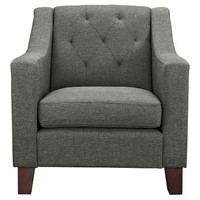 Felton Tufted Chair - Threshold™