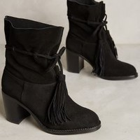 Jeffrey Campbell Laforge Boots