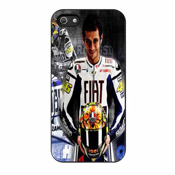 valentino rossi cases for iphone se 5 5s 5c 4 4s 6 6s plus