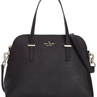 kate spade new york Cedar Street Maise Convertible Crossbody | macys.com