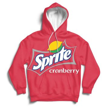 Greatest Drink Ever Hoodie