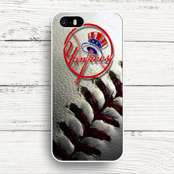 iPhone 4s 5s 5c 6s Cases, Samsung Galaxy Case, iPod Touch 4 5 6 case, HTC One case, Sony Xperia case, LG case, Nexus case, iPad case, New York Yankees Cases