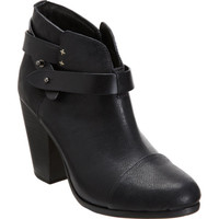 Rag & Bone Harrow Ankle Boot at Barneys New York at Barneys.com