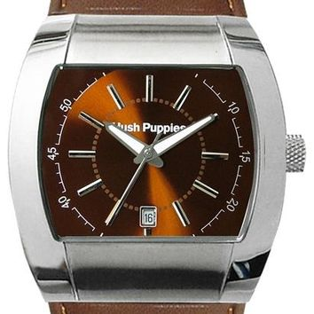 HUSH PUPPIES MEN'S WATCH HP.3316M.2517