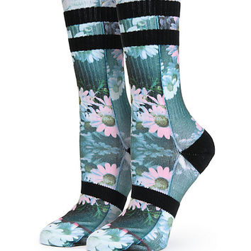 STANCE DIZZY WOMENS SOCKS