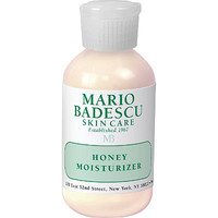Mario Badescu Honey Moisturizer Ulta.com - Cosmetics, Fragrance, Salon and Beauty Gifts