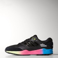 adidas Tech Super Shoes | adidas US