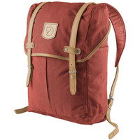Fjallraven No.21 Medium Rucksack