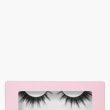 False Lashes Miami | Boohoo