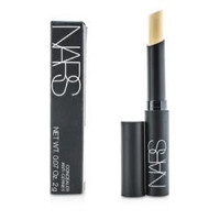 Nars Concealer - Chantilly --2g-0.07oz By Nars