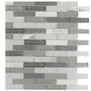Best Home Depot Tile Products on Wanelo