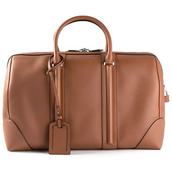 Givenchy small 'Lucrezia' hold-all