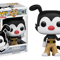 Yakko POP! Vinyl Figure - Animaniacs