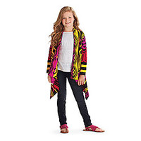 American Girl® Clothing: Saige's Sweater for Girls