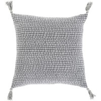 Madagascar Pillow I