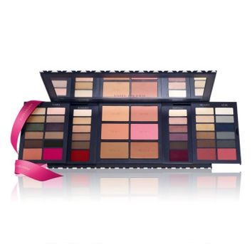 Estée Lauder Pure Color Envy Palette (Purchase with any Estée Lauder Purchase) | Nordstrom