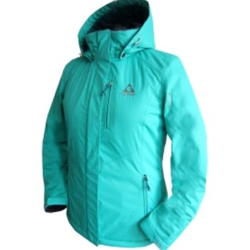 Gerry Women's Abigail Insulated Jacket - Dick's Sporting Goods