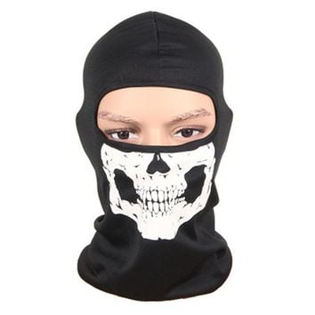 3D Cycling Face Mask Outdoor Sports Bike Bicycle Riding Face Mask Head Scarf Scarves Balaclava Protect Full Face Mask #2M25