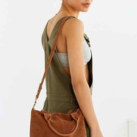 BDG Reese Shoulder Bag