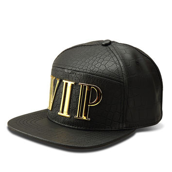 Baseball Cap Alphabet Hip-hop Hats [6540876483]