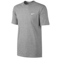 Nike Swoosh S/S T-Shirt - Men's at Eastbay