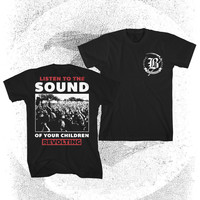 Beartooth Sound T-Shirt