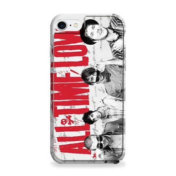 All Time Low iPhone 6 | iPhone 6S Case