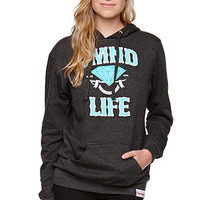 Diamond Supply Co Diamond Life Hoodie at PacSun.com