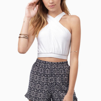 Memorized By You Top $30