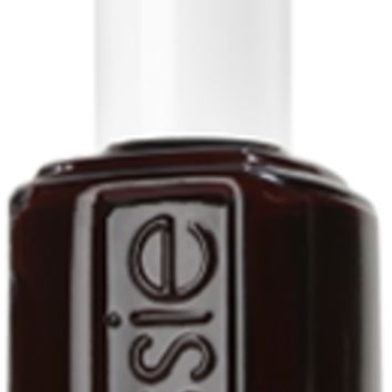 Essie Wicked 0.5 oz - #249