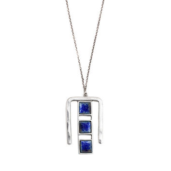 Ms. Jones Necklace (view more colors)