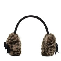 kate spade | womens scarves and hats - kate spade on the ave earmuffs