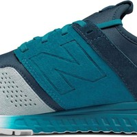 New Balance Men's MRL247UB Running Shoes