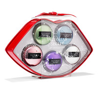 Lips Gift Set - Victoria's Secret - Victoria's Secret
