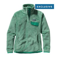 Patagonia Women's Outdoor Clothing