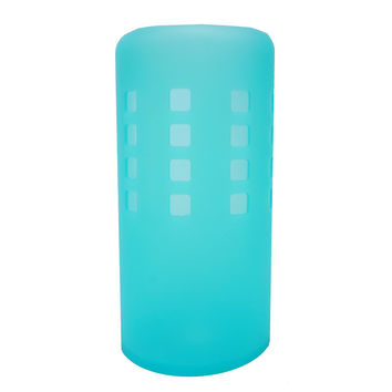 Onoola 32oz Protective Silicone Sleeve for Hydro Flask Type Bottles