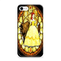 BELLE BEAUTY THE BEAST DISNEY iPhone 6 | iPhone 6S case