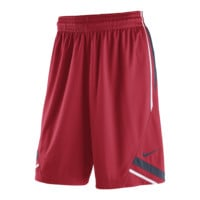 Nike College Classics (Gonzaga) Men's Basketball Shorts