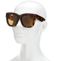 mytheresa.com exclusive Library sunglasses