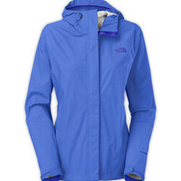 The North Face Women's Winter Sale Jackets & Vests Sale WOMEN'S VENTURE JACKET