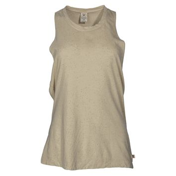 Sawtelle - Women's Twist Back Tank
