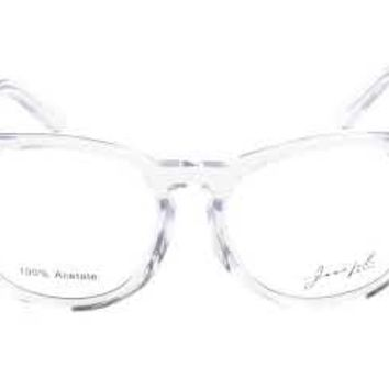 Joseph Marc 4034 Transparent