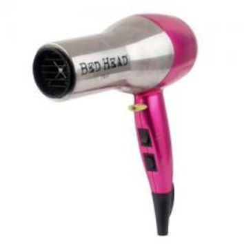 Bed Head 1875W Ionic HairDryer