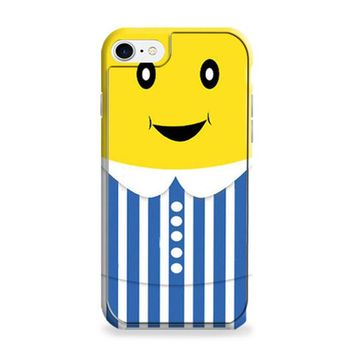 Cartoon B1B2 Banana iPhone 6 | iPhone 6S Case